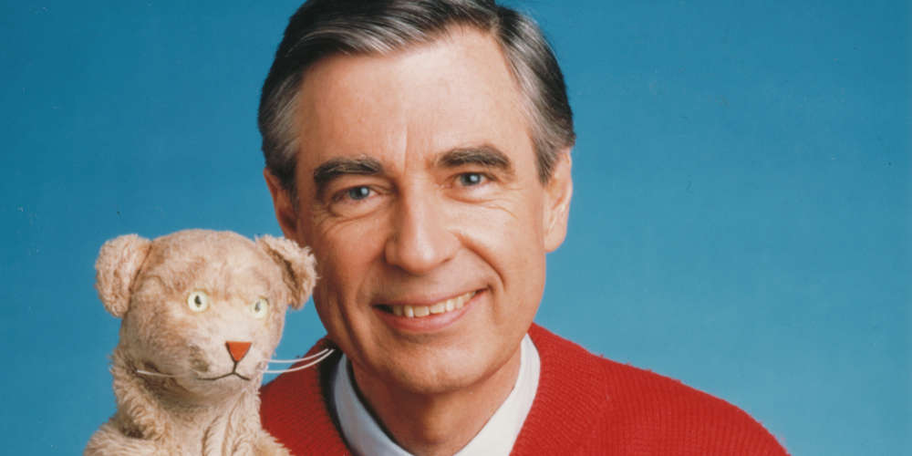 mister-rogers-1000x500