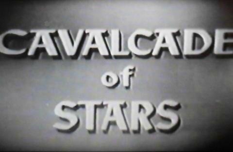 o_dumont-cavalcade-of-stars-jackie-gleason-w-case-8a68