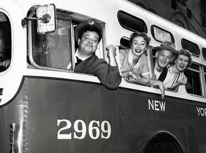 the_honeymooners_full_cast_1955_0