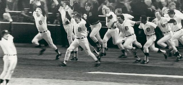 1984-detroit-tigers-world-champions