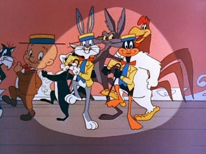 694dd9d7947a55b7f09d2aa90bb8d071--bugs-bunny-bunnies