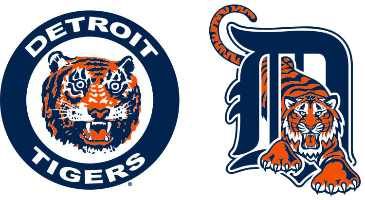 DT-New-Old-Logos