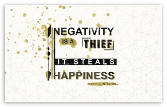 negativity_is_a_thief_it_steals_happiness__quote-t2
