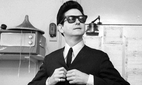 Roy Orbison 1