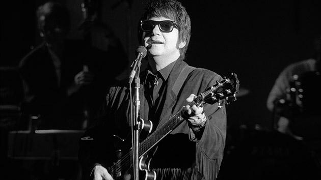 Roy-Orbison-2