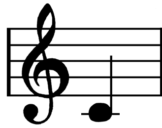 Middle-C