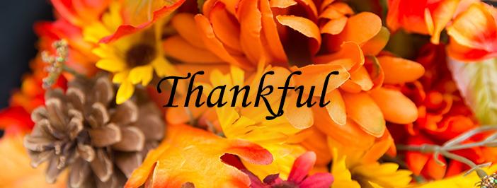 blog-thankful