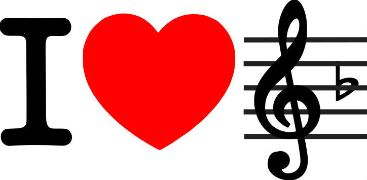 I_love_music-facebook