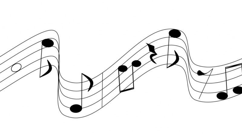 music-score-notes-800x445