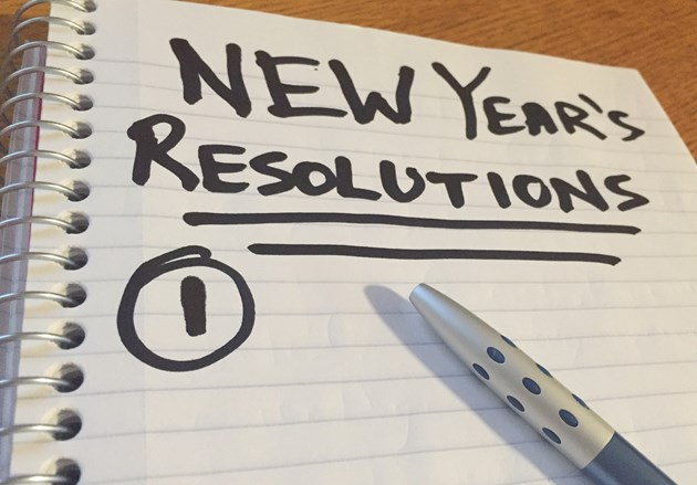 2018-12-28-new-years-resolution