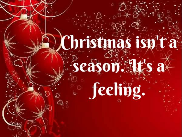 Christmas-150528-1