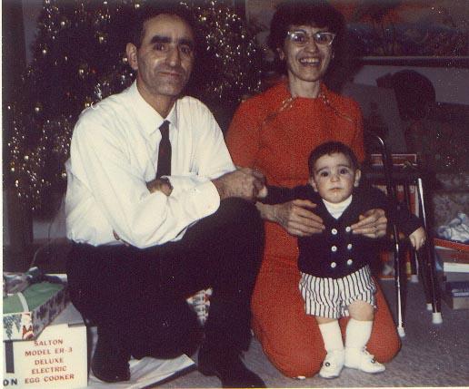 Grandma and Grandpa E (2)