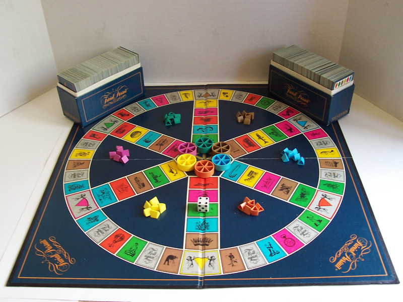 Trivialpursuit-boardgame