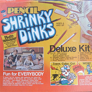 059KF-1452197285-958-list_items-shrinky_dinks