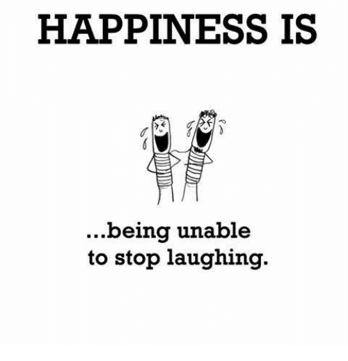 happiness-is-being-unable-to-stop-laughing-31020121