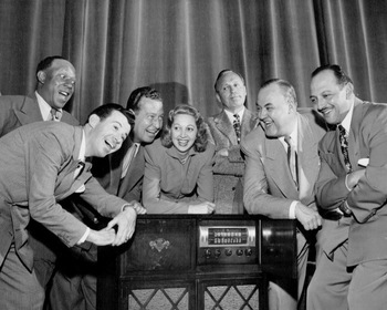 jack_benny_program_cast_4
