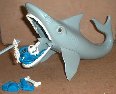 jaws-game