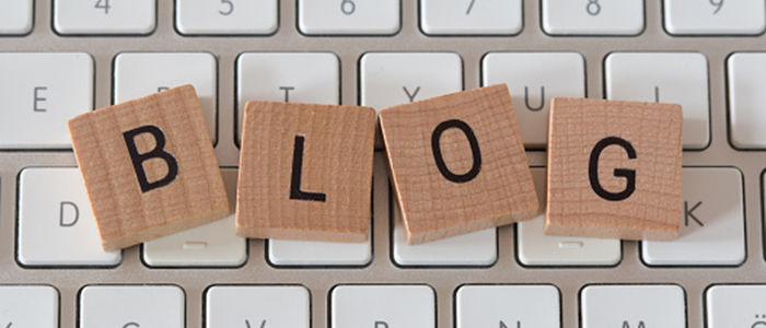 seo-value-of-blogs