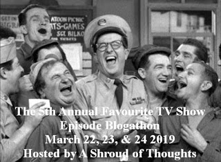 the-phil-silvers-show