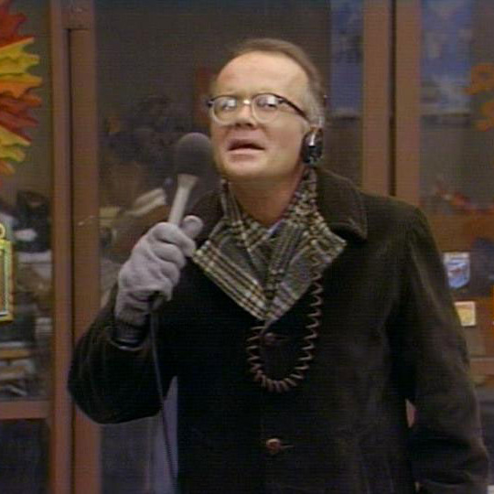 19-WKRP-turkeys-away.w700.h700