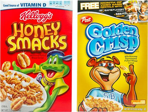 20120511-honey-smacks-golden-crisp-post