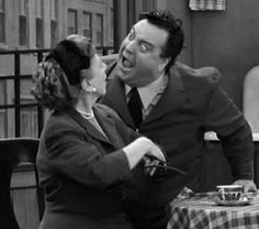 31893414ef7d429dc75da0651cf20627--the-honeymooners-tv-land