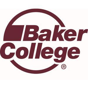Baker-College-Logo