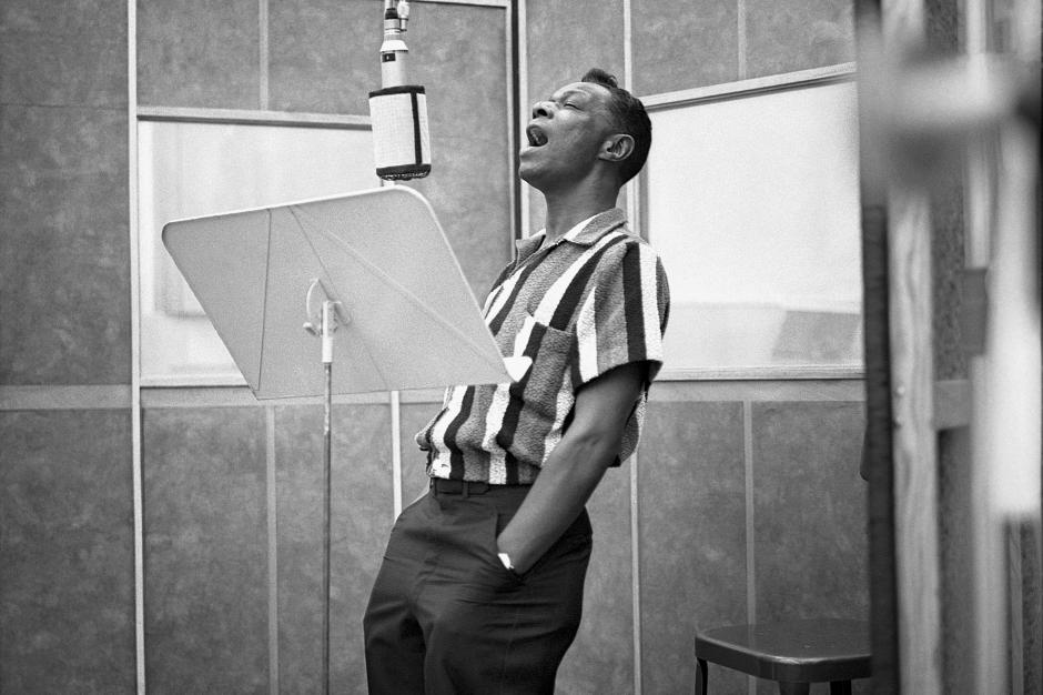 nat_king_cole-studio_bw_4-c_capitol_photo_archives_0
