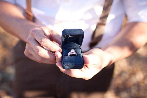 propose-1