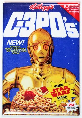 sd3460-kelloggs-c-3pos-cereal-fridge-magnet-c3po-star-wars