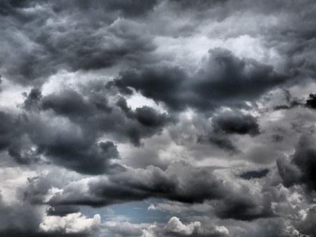 sky-592415__340