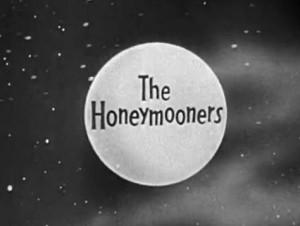 The_honeymooners
