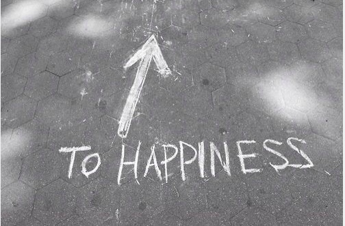 this-way-to-happiness