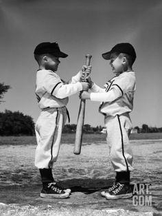 63ab19b6b3e540d6b699d2534ee12049--twin-boys-photography-baseball-photography