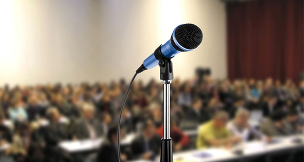 Conference-podium-microphone-featured-image