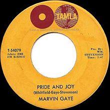 Pride_and_joy_singlecover