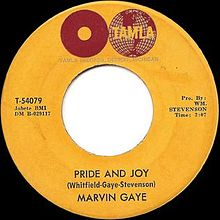 Pride_and_joy_singlecover