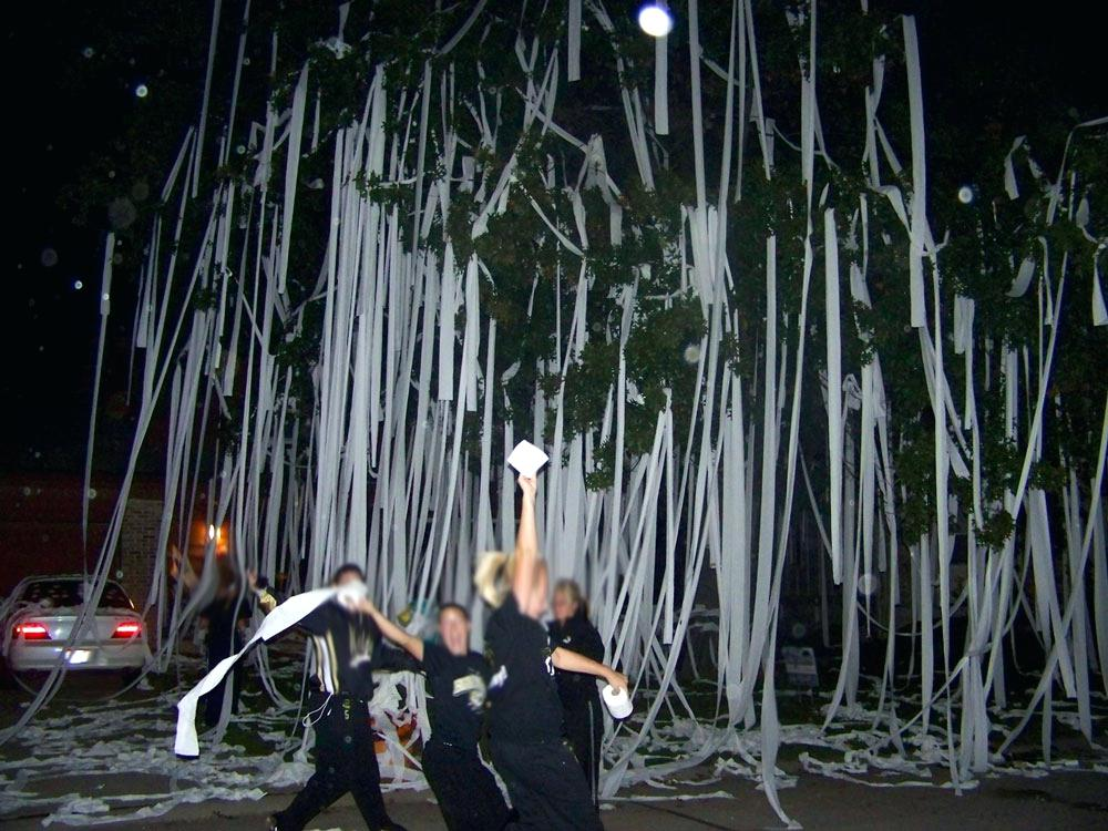 teepee-toilet-paper-the-most-epic-toilet-papered-houses-teepee-toilet-paper-wiki