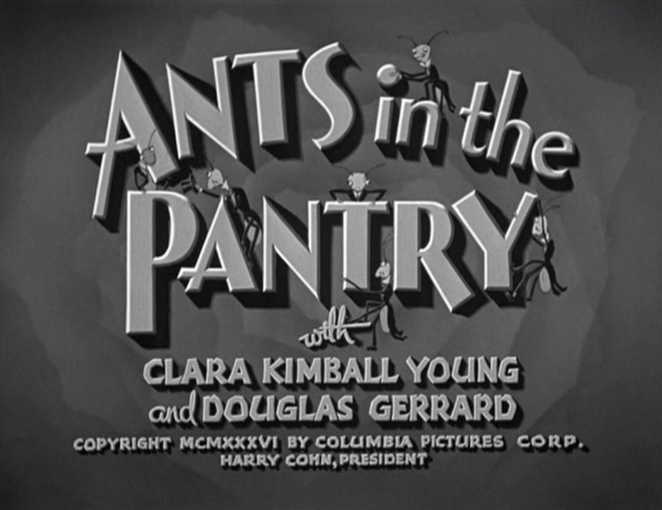 Ants_in_the_Pantry