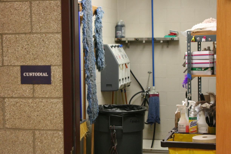 closet-clipart-janitors-closet-13