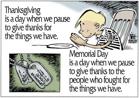 memorial-day-cartoon-3