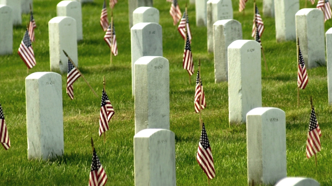 Memorial Day Flags_1558452193552.jpg_88467099_ver1.0_1280_720
