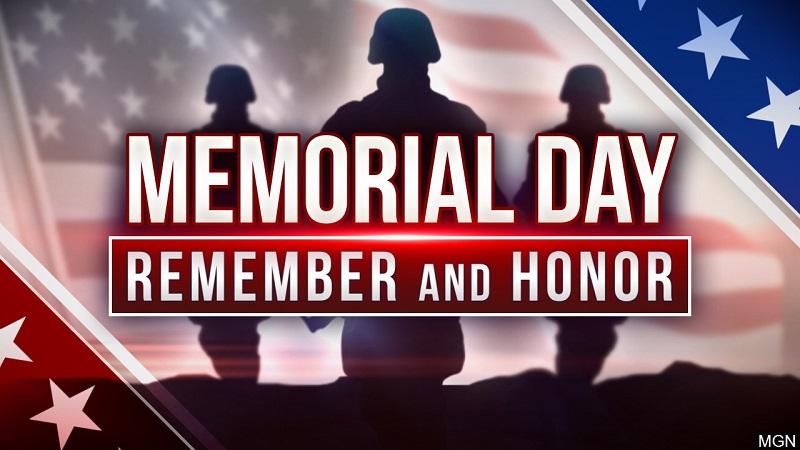 memorial-day-mgn (1)