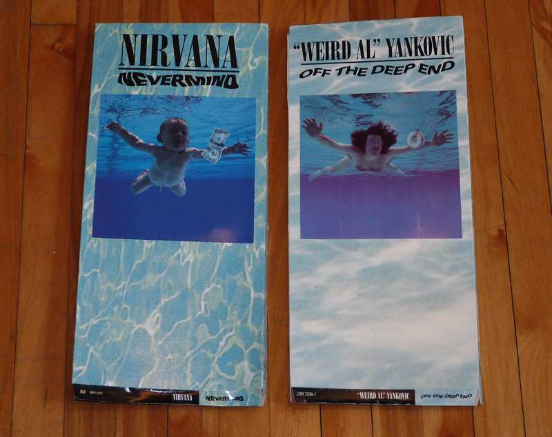 nevermind-longbox-1
