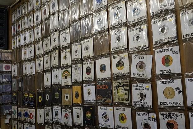 supertone-records-brixton-05