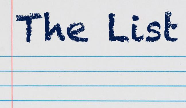 the_list_new_500x310