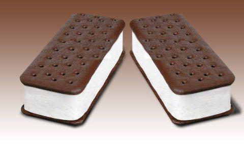 54ea89ea76496_-_03-wd0609-ice-cream-truck-treats-3