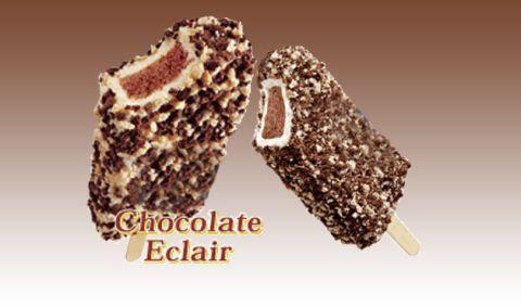 54ea89ec5a1bc_-_05-wd0609-ice-cream-truck-treats-3