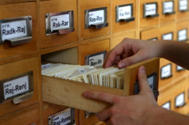9541_card-catalog