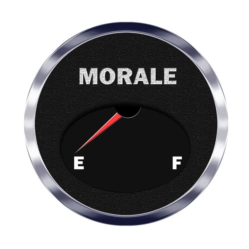 Bad-Morale small